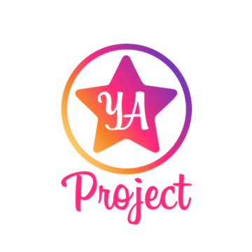 YAPROJECT